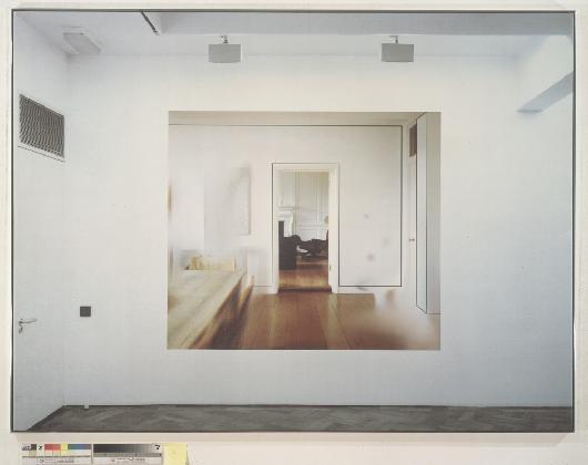 リチャード・ハミルトン > 国立現代美術館